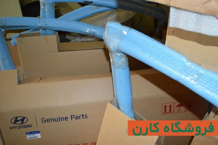 قطعات-اورجینال-(جنیون)-فروشگاه-کارن-13-
